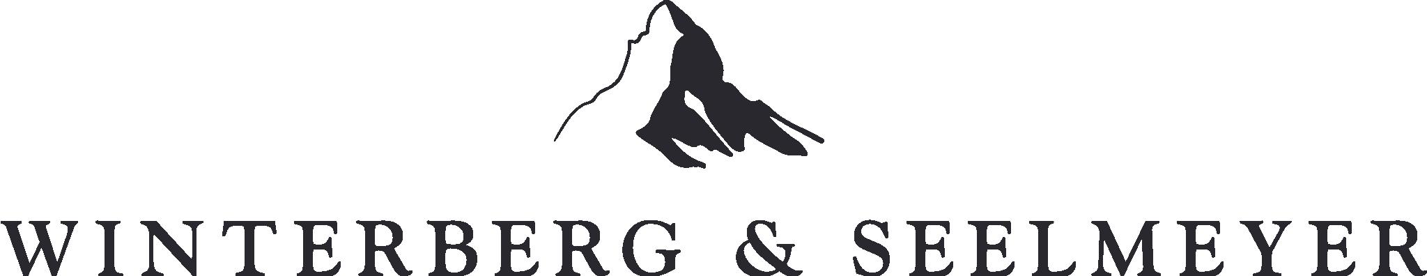 Winterberg & Seelmeyer