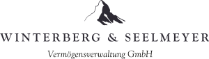 Winterberg & Seelmeyer Vermögensverwaltung GmbH